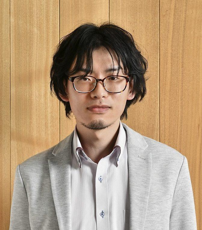藤田 航平